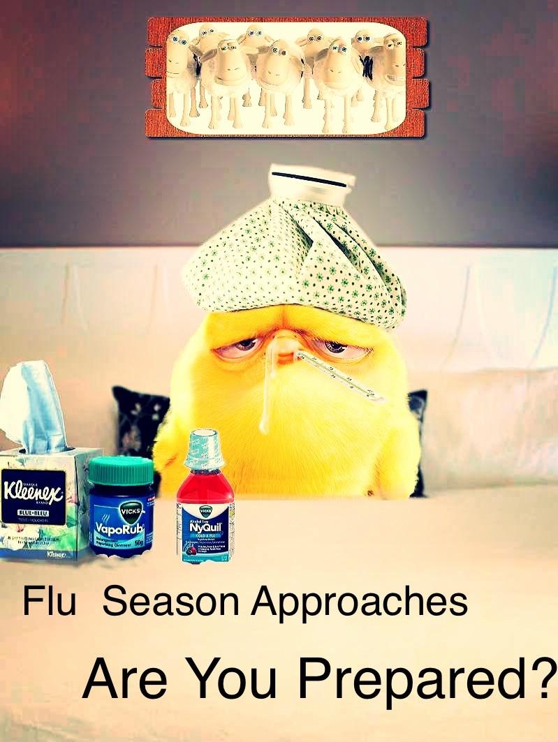 Flu-blog-image.jpg