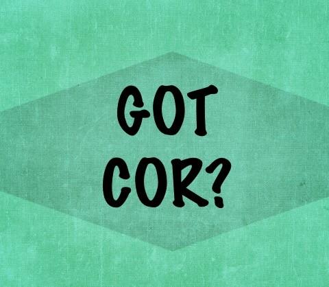 Got-cor.jpg