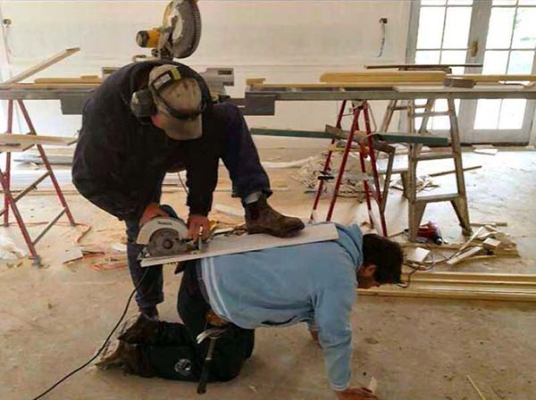 safety-in-the-workplace-blog-pic.jpg