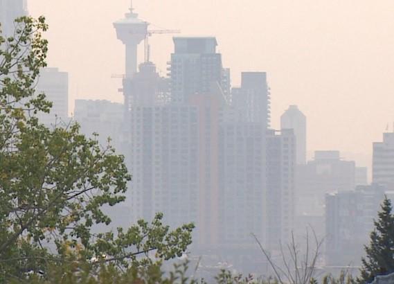 Calgary-smoke.jpg