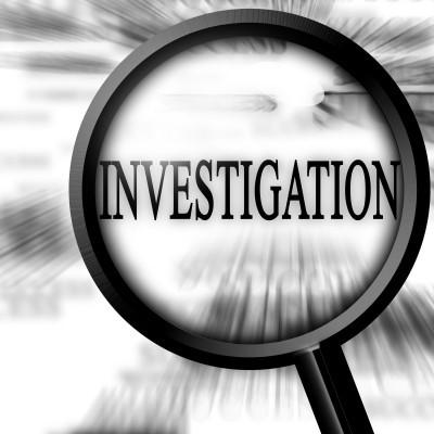 investigation-pic.jpg
