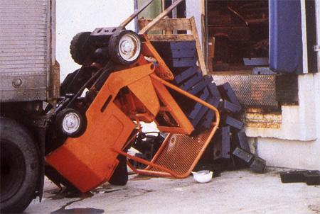 Incident-tractor.jpg