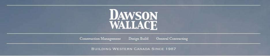 Dawson-Wallace.jpg