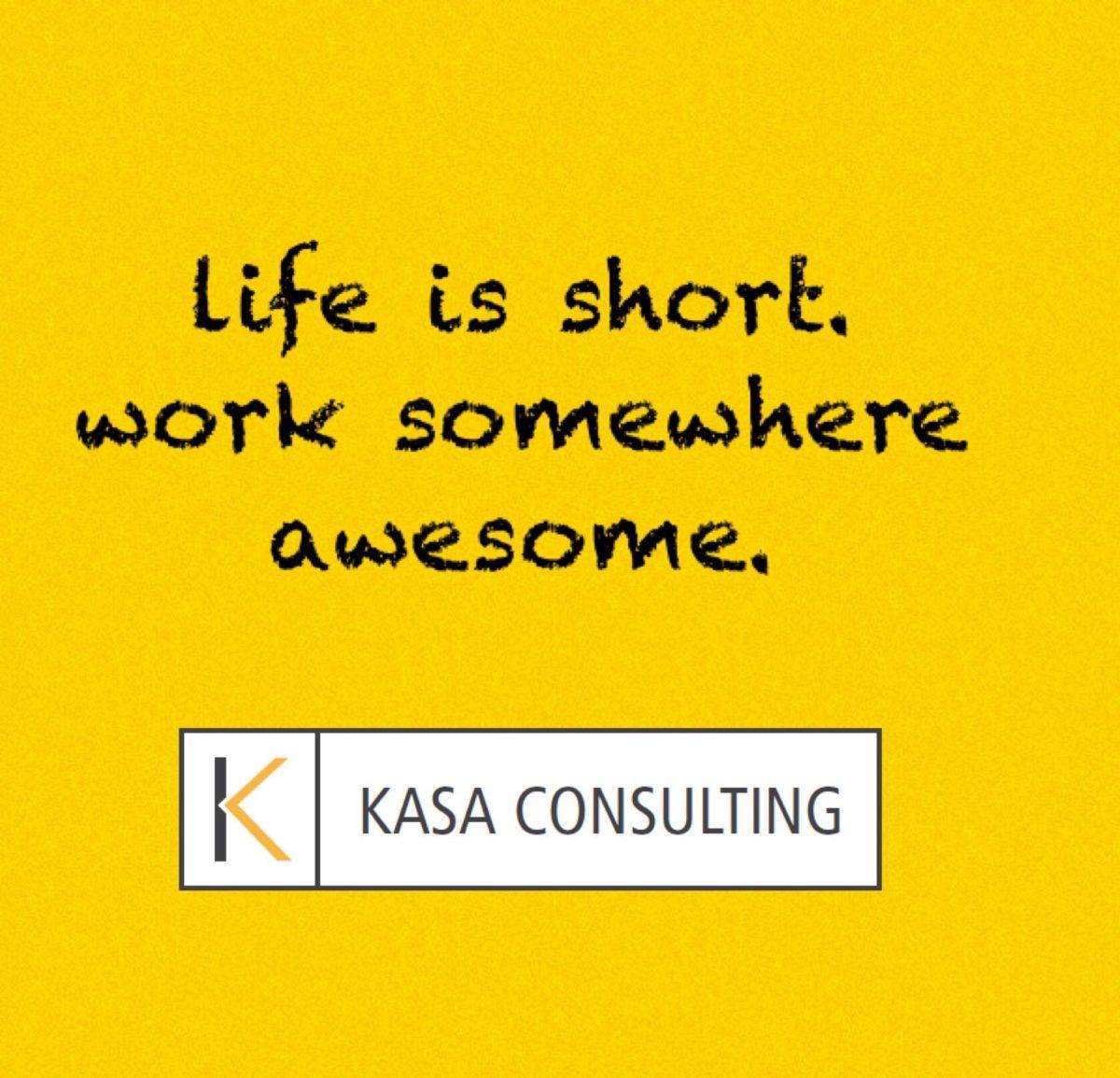 jr-admin-kasa-consulting-1200x1155.jpg
