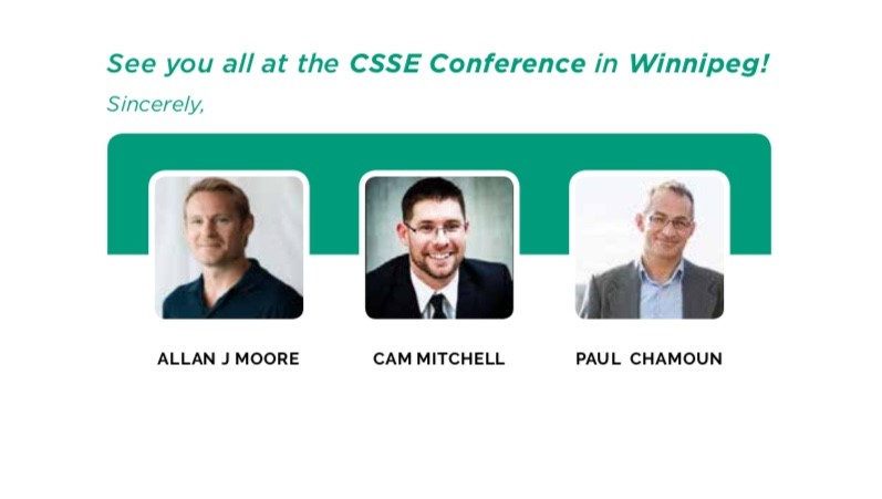 CSSE-conference.jpg
