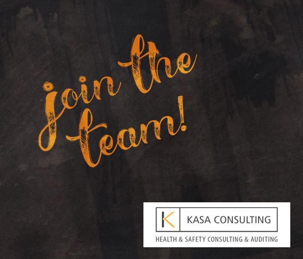 Join-the-Kasa-Team.jpg