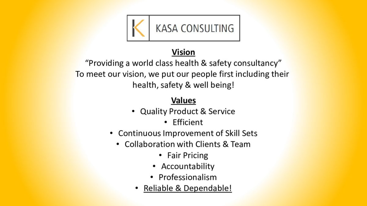 Kasa-Vision-Values-1-pdf-1200x675.jpg