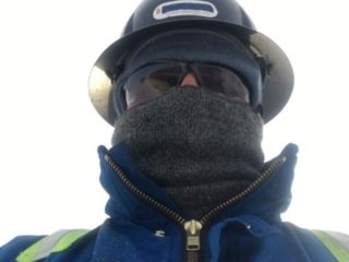 Welcome to Working in Alberta – Winter Conditions Safety