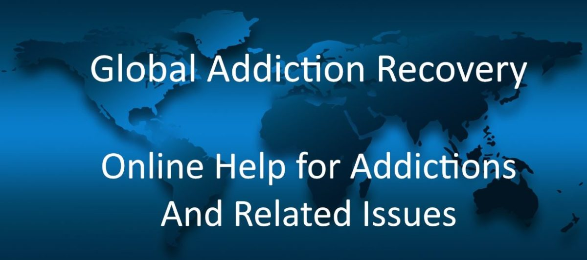 Global-Addiction-1200x533.jpg