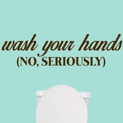 Wash-your-hands.jpg