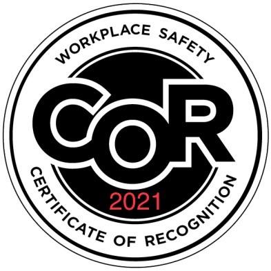 COR-2021.jpg