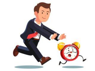 Workplace Productivity vs. Workplace Safety